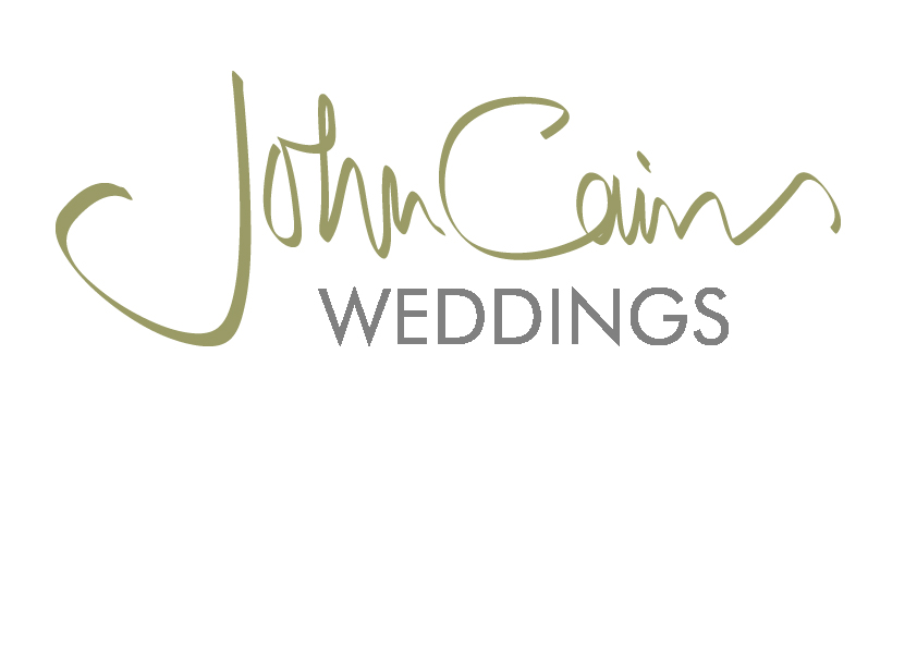 JC Wedding Photography - Oxford wedding photographer